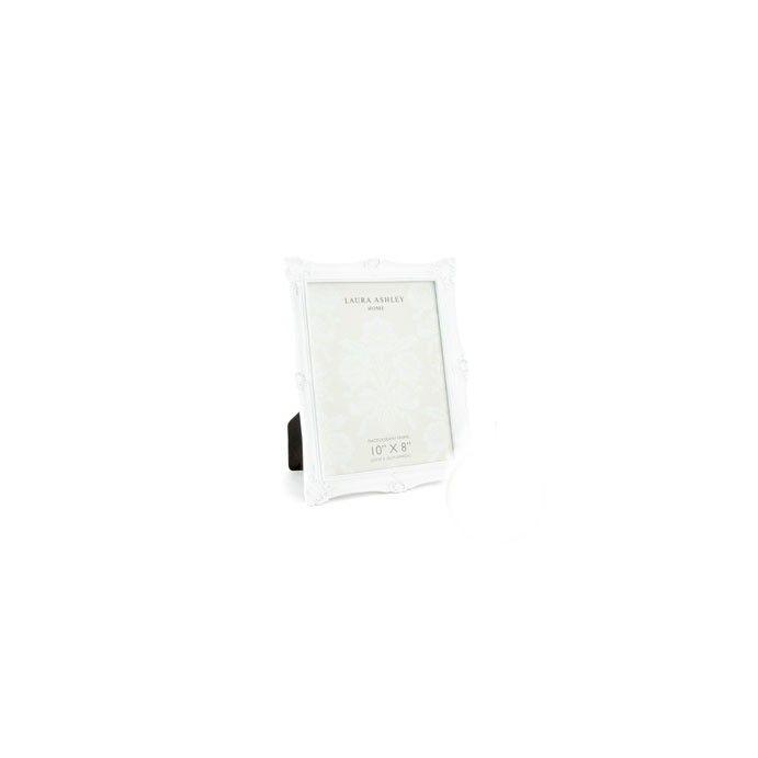 gran marco clásico color blanco