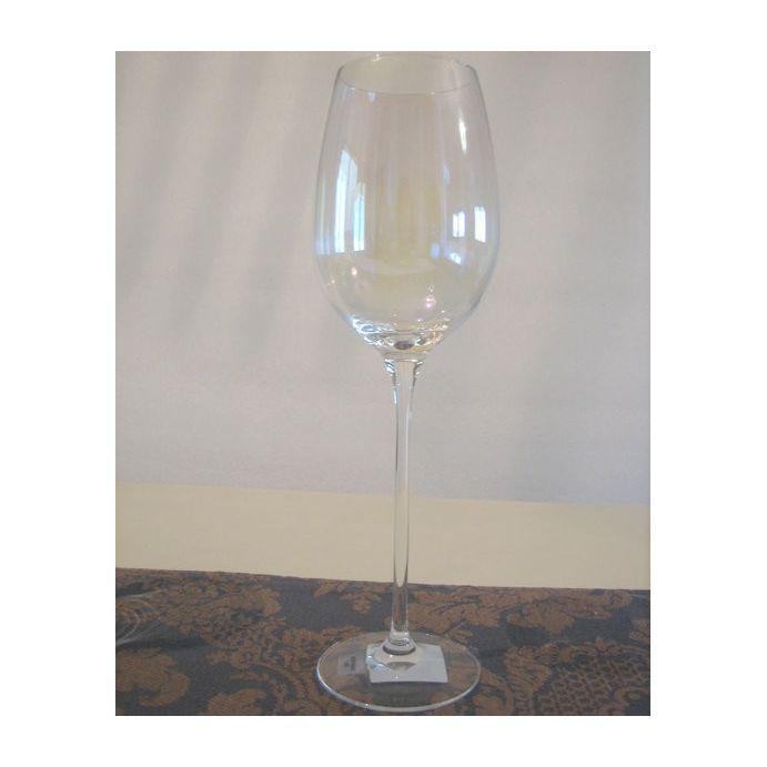 copa de vino iris lustre