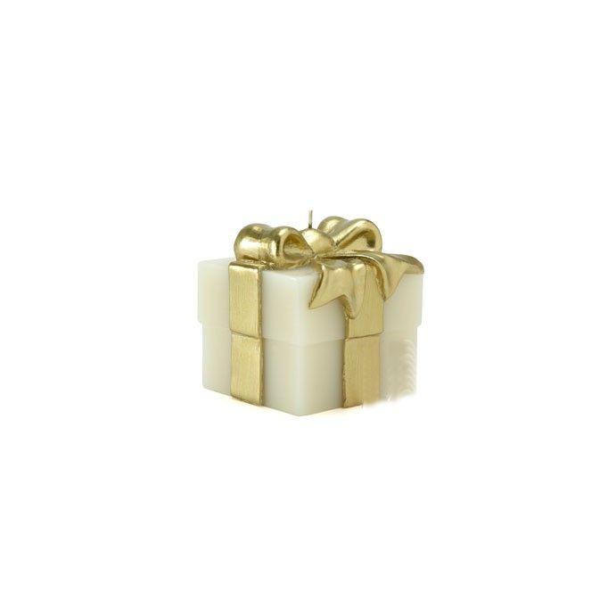 vela decorativa regalo