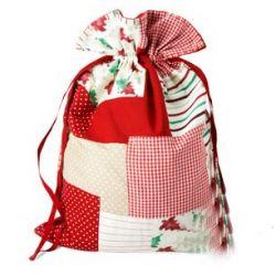 saco de regalos novelty