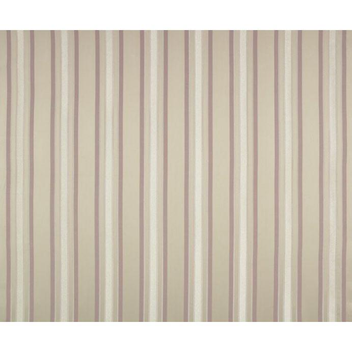 tejido forbury stripe amatista