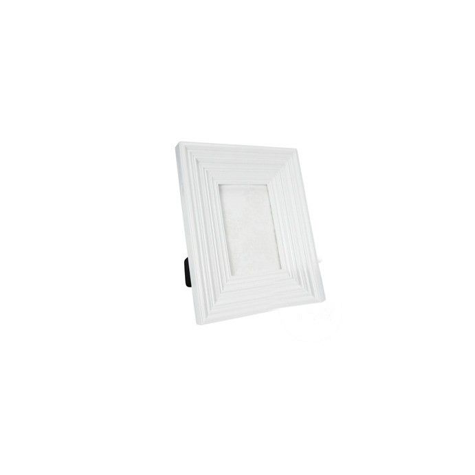 marco lacado blanco