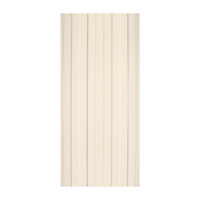 papel pintado draycott amatista