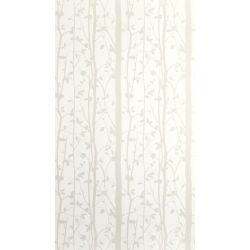 papel pintado cottonwood blanco