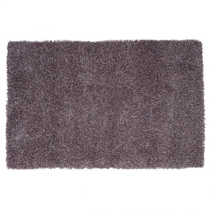 alfombra lockie amatista