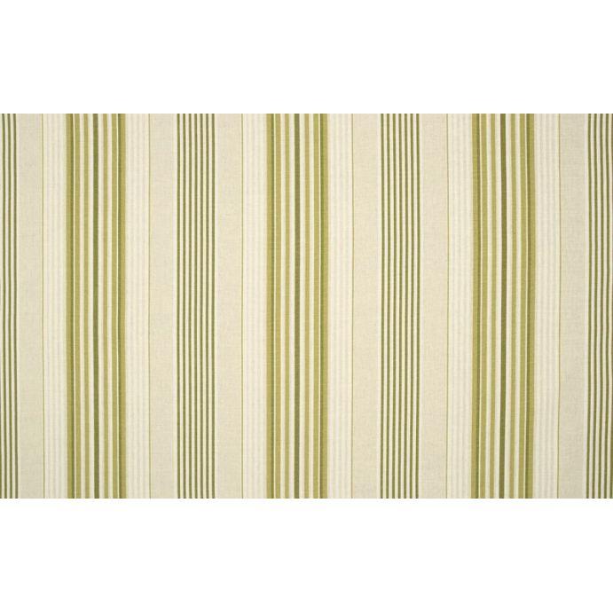 tejido irving stripe oliva