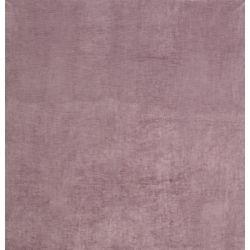 tejido de terciopelo Villandry amatista