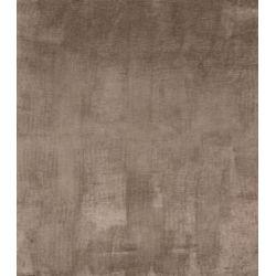 tejido Villandry de terciopelo trufa