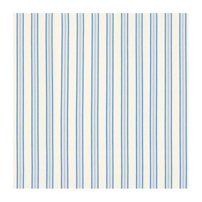 tejido para cortinas y estores thomas azul