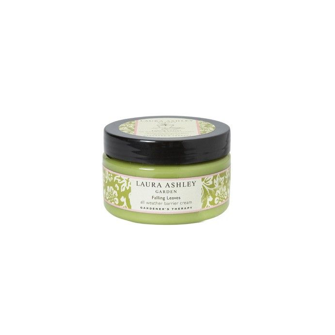 crema hidratante para todo tipo de piel colección