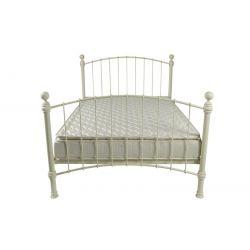 conjunto de cama y colchón farringdon