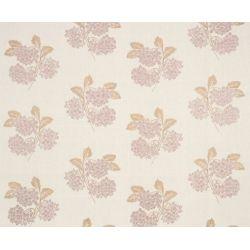 tejido bordado crawford amatista