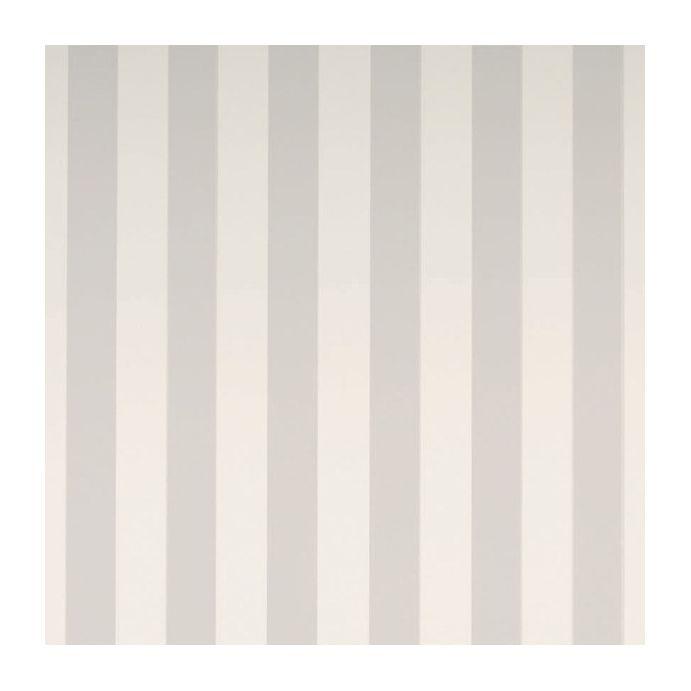 papel pintado lille gris murmullo