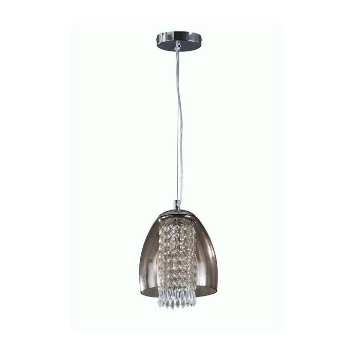 lámpara de techo colgante chloe