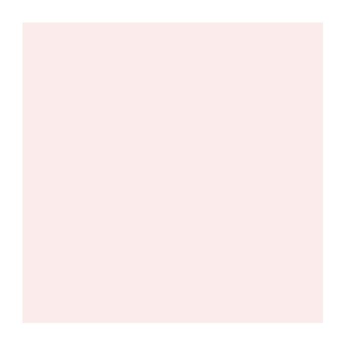 pintura mate rosa 2,5 litros