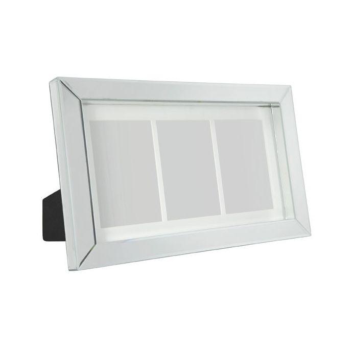 marco multi apertura de bloques espejados