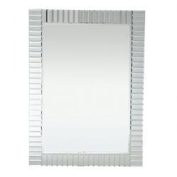 espejo rectangular capri