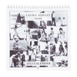 calendario pimlico 2012