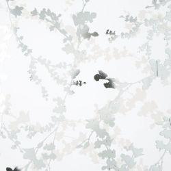 juego de 3 pliegos de papel de regalo hawthorn pla