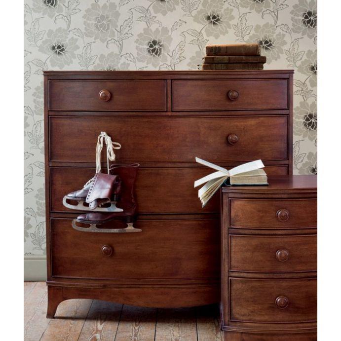 Comprar c moda broughton de dise o laura ashley decoracion - Muebles laura ashley ...