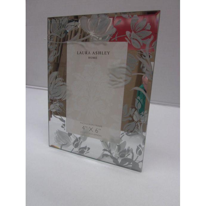 marco espejado gosford