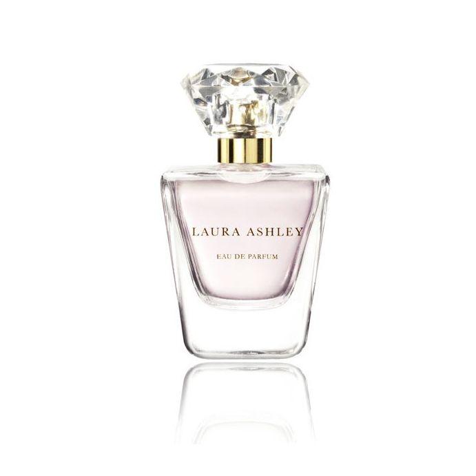 perfume pink petals 100ml