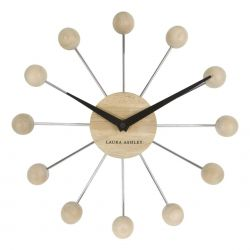 reloj de pared callisto