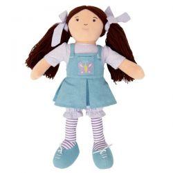 muñeca de verano