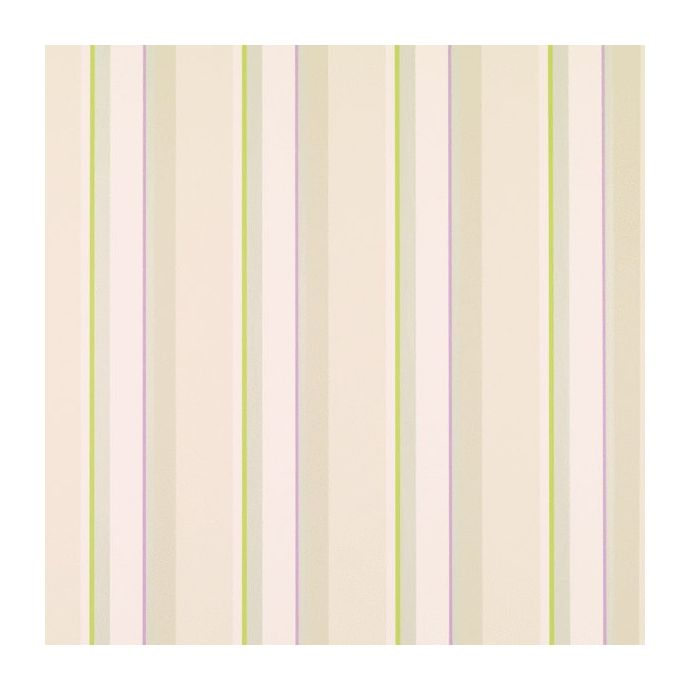 papel pintado eaton stripe amatista oliva