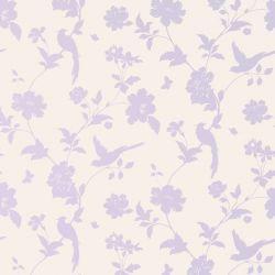 papel pintado farleigh amatista
