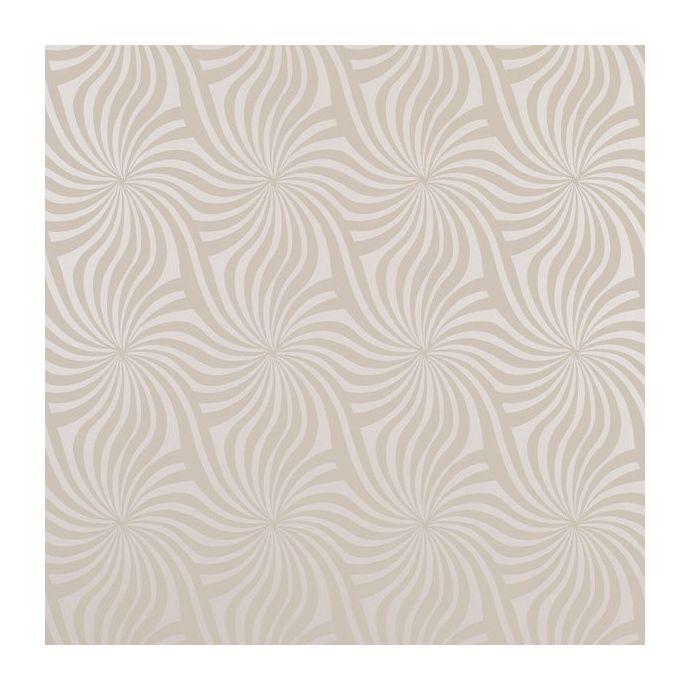 papel pintado curzon natural