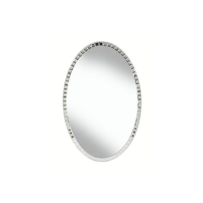 espejo Marcella 80x52