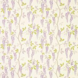 tejido de lino estampado avebury amatista