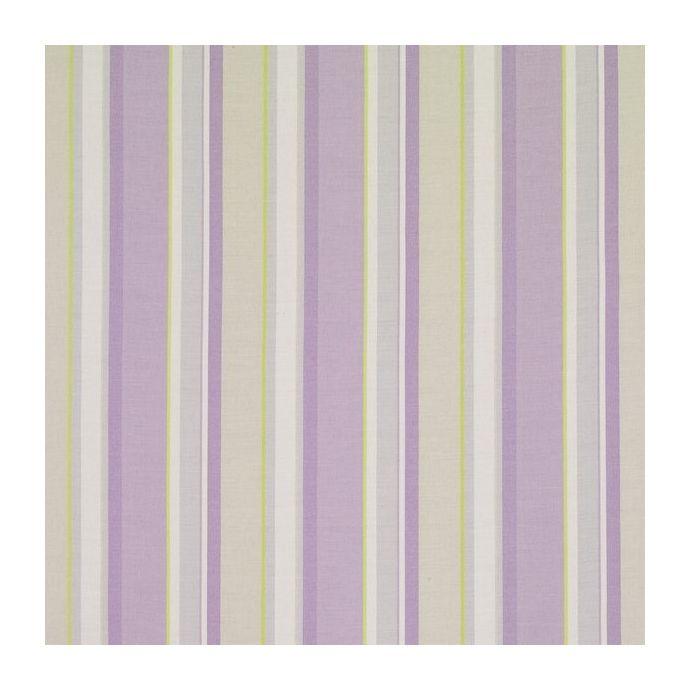 tejido eaton stripe amatista