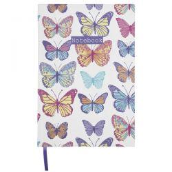 libreta A5 all a flutter