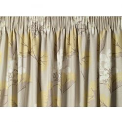 cortinas millwood camomila