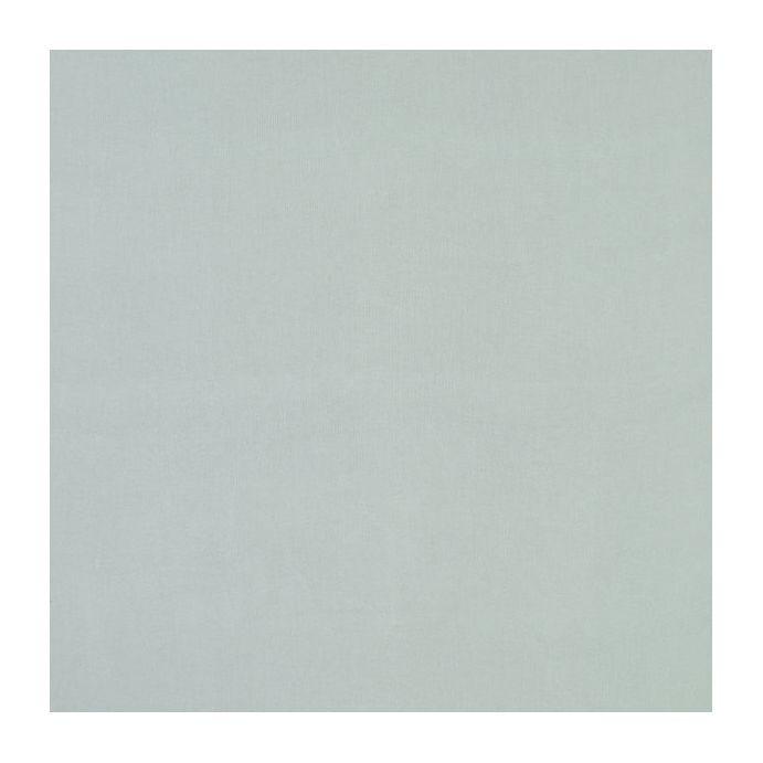 tejido de lino liso birgham gris claro