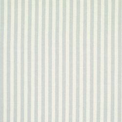 tejido de rayas cavendish stripe gris claro