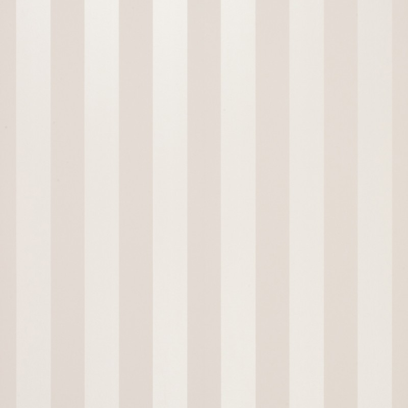 Comprar papel pintado lille gris de dise o laura ashley - Laura ashley papel pintado ...