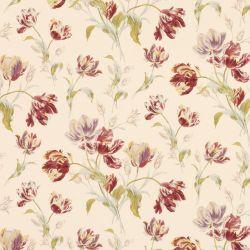 papel pintado gosford meadow arándano