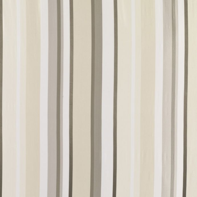 tejido caspian stripe carbón