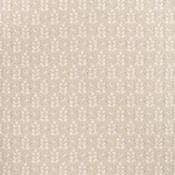 tejido de lino ashcroft arena