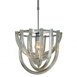lámpara de techo Langesborough