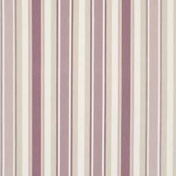 tejido awning stripe uva