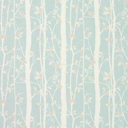 tejido cottonwood azul verdoso