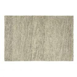 alfombra de lana morton zinc