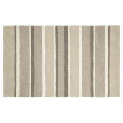alfombra bexley trufa