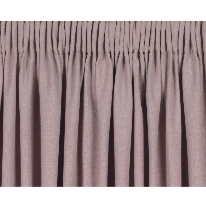 cortinas confeccionadas lynton amatista