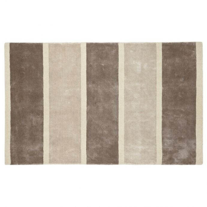 alfombra de mezcla de hayward trufa