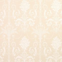 papel pintado josette lino